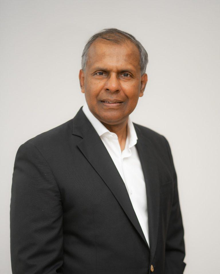 Dr. sanjay Prasad
